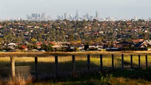 the best places for melbourne first home buyers are not close to