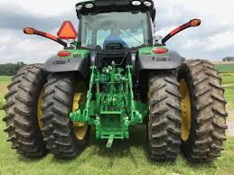 John Deere 71 Planter by John Deere Tractors U0026 Equipment Auction