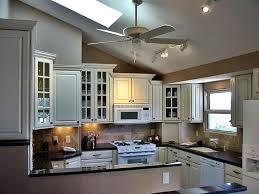 raised ranch kitchen ideas raised ranch interior design ideas