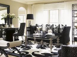 Henry Link Bedroom Furniture by 43 Best Lexington Furniture Images On Pinterest Lexington