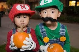 Cheap Halloween Costumes Fun Cheap Halloween Costumes Diy Photo Gallery