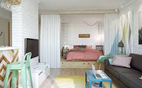 beautiful small home interiors a small home with beautiful features