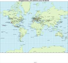 Diego Garcia Map In Gps Battle Russia Sets Restrictions Of Its Own The New York