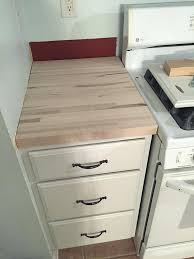 how to attach cabinets to wall how to attach a countertop to a wall without cabinets designdriven us