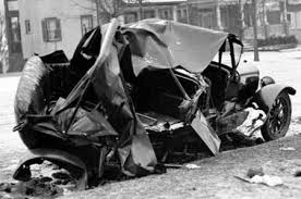 car crash archives the truth about cars