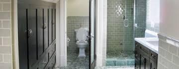 cape cod bathroom designs beautiful cape cod bathroom designs and cape cod bathroom archives