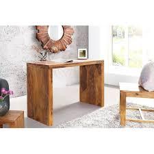 Eckschreibtisch Holz Saigonford Info Kleiner Schreibtisch Ikea Nancy Decoration