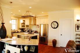 custom home mills rd victoria bc villamar residential