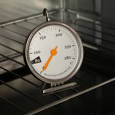 thermometre cuisine compatible induction thermometre cuisine compatible induction fabulous thermomtre de