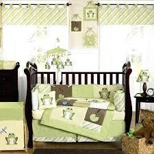 chambre bébé taupe et vert anis chambre bebe vert stickers chambre bebe vertbaudet icallfives com