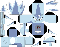 Sonic The Hedgehog Papercraft - sonic the hedgehog toys free printable papercraft templates