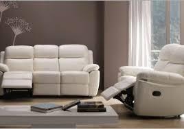 plateau pour canapé plateau pour canapé 191703 luxe ensembles de canapé pour salon en