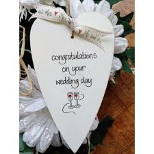 congratulations on your wedding congratulations on your wedding day