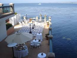 monterey wedding venues wedding venues monterey wedding venues wedding ideas and