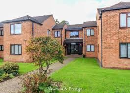 2 Bedroom Apartments In Coventry A Larger Local Choice Of 2 Bedroom Properties For Sale In Coventry