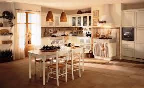 100 coffee kitchen decor ideas kitchen telescope paris