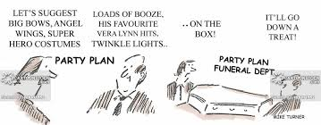 how to plan a funeral funeral planning and comics pictures from