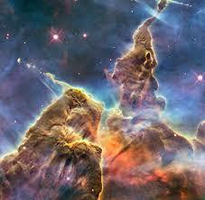 astronomie 16 minuten vor dem ende der zeit explodiert die erde