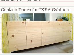 Kitchen Cabinet Doors Styles Kitchen Cupboard Amazing Contemporary Kitchen Cabinet Concept