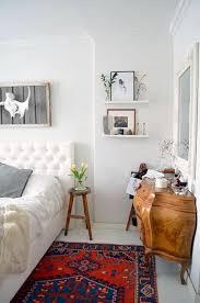 tapis de chambre adulte 1001 idées pour une décoration chambre adulte comment