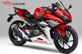 honda cbr models and prices new 2017 honda cbr pictures could this be the one