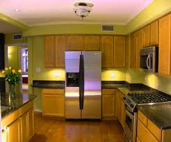 small galley kitchen design amazing kitchens decor ideas