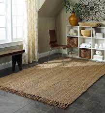 Ikea Button Rug Interior Beautiful Design Of Sisal Rugs Ikea For Lovely Floor