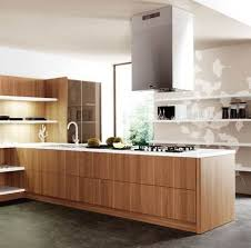 wood veneer finished kitchen cabinets foshan yubang furniture co