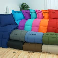 home design alternative comforter alternative comforter set guidings co