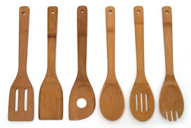 amazon kitchen gadgets under 15 myfreeproductsamples com