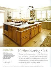 erica smith cmkbd classic kitchens u0026 baths