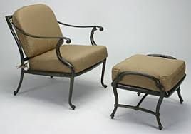 Patio Furniture Outdoor Furniture And Garden Decor Deep Seating - Patio furniture chairs