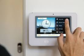 a new project makes owning an eco friendly smart house possible