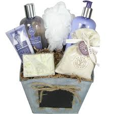 lavender gift basket gift services for any gift basket add items and go