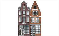 paintcad com drawings stock art architecture and design