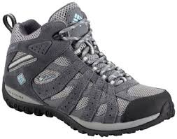 columbia womens boots sale columbia columbia hiking shoes columbia columbia hiking