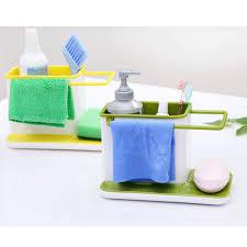 eponge vaisselle avec reservoir achetez en gros lave vaisselle u0026eacute vier en ligne à des