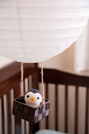 Penguin Home Decor by Best 25 Penguin Nursery Ideas Only On Pinterest Penguin World