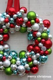 garland table runner ideas table runners christmas garlands and