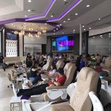 onyx nail bar frisco 67 photos u0026 34 reviews nail salons 9179