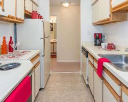 luxury 1 bedroom apartments charlotte nc maverick lynnhaven apartments for rent reflections at virginia beach