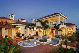 منازل مدهشة images?q=tbn:ANd9GcTyNRIFPj2EQke4mZMYtZE6NeeBioVA-jWBSGDJmWaNscRJ7BBo2Q