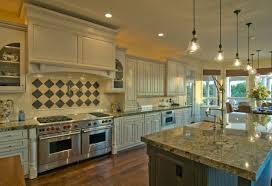 kitchen kitchen designs stunning kitchen ideas images 30 full size of kitchen kitchen designs stunning kitchen ideas images 30 stunning kitchen designs satisfying