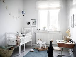 interior white bedroom wall ideas warm white paint revere pewter