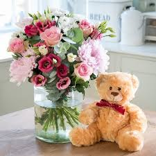 baby flowers new baby flowers gifts blossoming gifts buy gifts