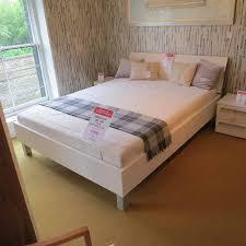beds u0026 bedroom furniture clearance ponsford