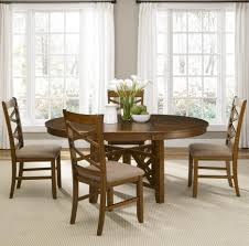 dining tables 7 piece counter height dining table set white