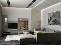modern living room design ideas 2013 modern living room design ideas 2013 how to create a cosy living