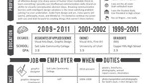 Free Professional Resume Templates Microsoft Word 100 Resume Templates Microsoft Word 2007 Download Resume