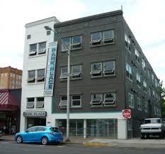 home design eugene oregon apartments eugene oregon apartement ideas